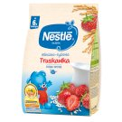 Nestlé Strawberry after 6 Months Onwards Milk and Rice Porridge 230 g