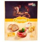 Bonavita Crostini o smaku serowym 140 g