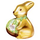 Ferrero Rocher Milk Chocolate Bunny 60 g