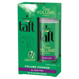 Taft Volume Powder Styling Powder 10 g
