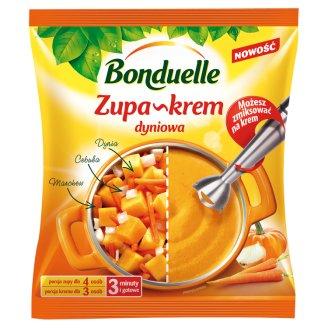 Bonduelle Pumpkin Cream Soup 400 g
