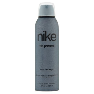 Nike The Perfume Man Intense Deodorant 200 ml