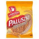 Lajkonik Paluszki pełne ziarno 150 g