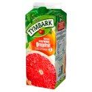 Tymbark Red Grapefruit Nectar 1.75 L