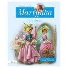 Książka Martynka i jej świat