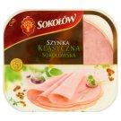 Sokołów Classic Ham 148 g