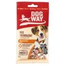 Dogway Radość Przysmak dla psa mix treningowy 70 g