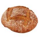 Chleb z charakterem 405 g