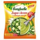 Bonduelle Green Vegetables Cream Soup 400 g