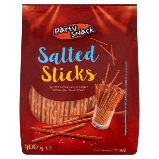 Party Snack Paluszki solone 400 g