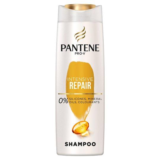 Pantene Pro-V Intensywna Regeneracja Szampon do włosów 400ml