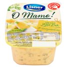 Lisner O Mamo! Egg Salad with Chives 140 g