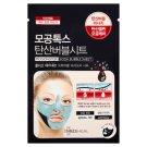 Mediheal Mogongtox Soda Bubble Sheet Mask 18 ml
