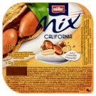 Müller Mix California Sweetened Milk Product with Peanuts and Choco Balls 102 g