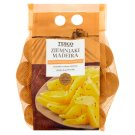Tesco Madeira Potatoes 2 kg