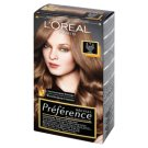 L'Oreal Paris Recital Preference Farba do włosów L 7.1 Islande