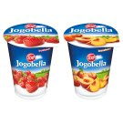 Zott Jogobella Strawberry Yoghurt 400 g