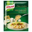 Knorr Menu ze smakiem Champignon Sauce with Cream 38 g