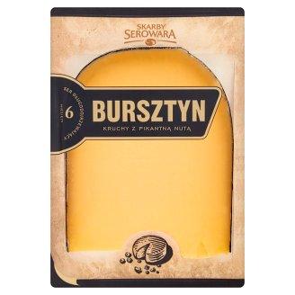 Skarby Serowara Bursztyn Cheese 190 g