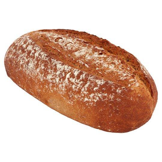 Chleb sielankowy 405 g