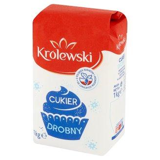 Cukier Królewski Fine Sugar 1 kg