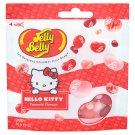 Jelly Belly Mieszanka Hello Kitty 90 g