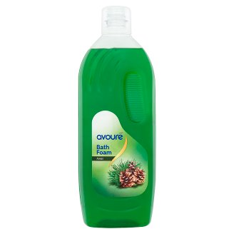 Avoure Forest Bath Foam 2 L