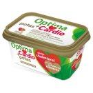 Optima Cardio Potassium+ Margarine with Plant Sterols 400 g