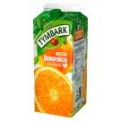 Tymbark Orange Nectar 1.75 L