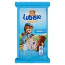 Lubisie Sponge Cake with Milk Filling 30 g