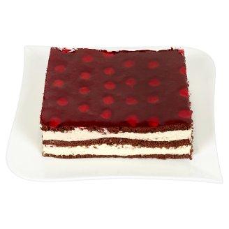 Michaś Biedronka Cake