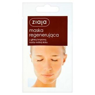 Ziaja Regenerating Mask 7 ml