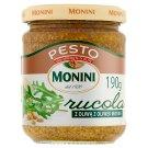 Monini Sos Pesto Rucola 190 g