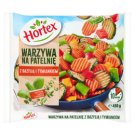 Hortex Stir-Fry Vegetables with Basil and Thyme 450 g