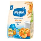 Nestlé Milk and Rice Porridge Apricot after 4 Months Onwards 230 g