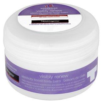 NEUTROGENA Visibly Renew Elasticity Boost Balsam od ciała 200 ml