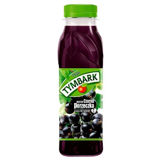 Tymbark Blackcurrant Nectar 300 ml