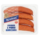 Krakus Chicken Breast Sausage 470 g