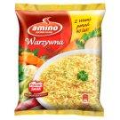 Amino Warzywna Zupa błyskawiczna 58 g