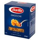 Barilla Gnocchi Pasta 500 g