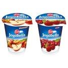 Zott Jogobella Jogurt pieczone jabłko 400 g