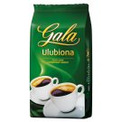 Gala Ulubiona Ground Coffee 450 g