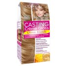 L'Oreal Paris Casting Creme Gloss 801 Satin Blonde Coloring Cream