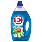 E White Washing Liquid 2 L (40 Washes)