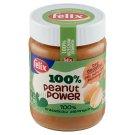 Felix Peanut Paste 350 g