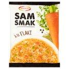 SamSmak À la flaki Zupa z makaronem typu nudle 64 g