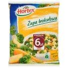 Hortex Broccoli Soup 750 g