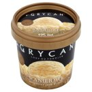 Grycan Vanilla Ice Cream 125 ml