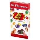Jelly Belly Mieszanka cukierków w 20 smakach 150 g