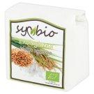 Symbio Mąka ryżowa ekologiczna 500 g